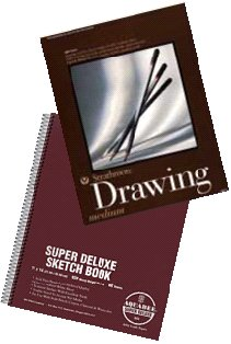 Art Paper Sale - Oct 2017 at Henne's Drafting & Art Supply